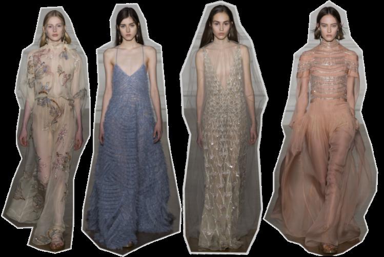 valentino-couture-2017
